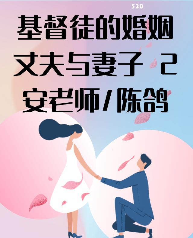 丈夫与妻子2 安老师/陈鸽